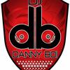 DJDannyBoi™