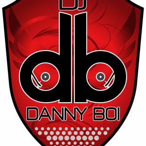 Profile picture for DJDannyBoi™
