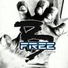 B Free Media