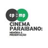 Cinema Paraibano