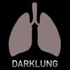 Darklung