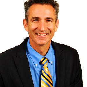 Profile picture for Wisconsin REALTORS Association