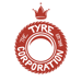 The Tyre Corporation