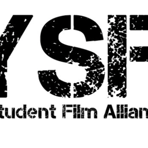 Profile picture for New York Student Film Alliance