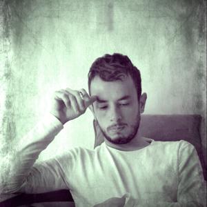 Profile picture for Rodolfo Zuniga