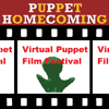 Puppet Homecoming