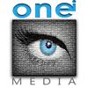 One i Media