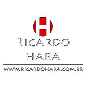 Profile picture for Ricardo Hara