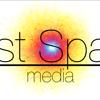 First Spark Media