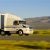 Refrigerated Trucking Companies