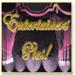 Entertainers Plus!