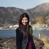 Miki Kimura