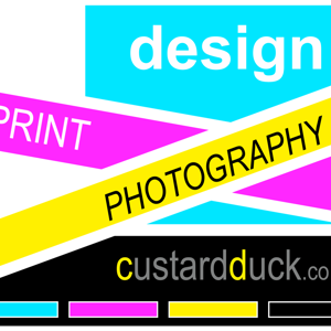 Profile picture for Custard Duck Photography