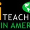 Teachers LatinAmerica