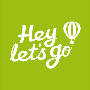 Profile picture for Hey let's go