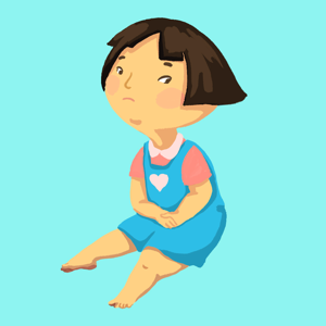 Profile picture for Lilian Darmono