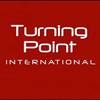 Turning Point International