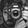 Adrien Benoliel