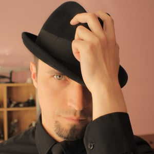 Profile picture for Felipe Medina