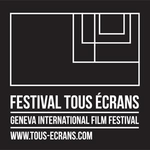 Profile picture for Festival Tous Ecrans