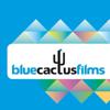 BLUECACTUS FILMS