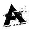 Freestyle Academy M.d.C.