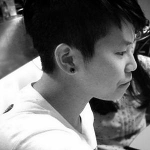 Profile picture for Jaycee Lu