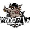 "IBERIKO Y ASFALTIKO ""Carlos"""