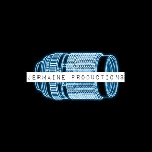 Profile picture for Jermaine Productions