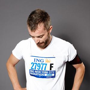 Profile picture for Petter Ringbom