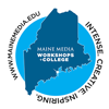 Maine Media Workshops + College