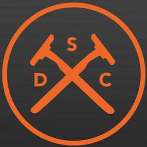 dollar shave club on vimeo