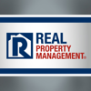 Real Property Management Portlan