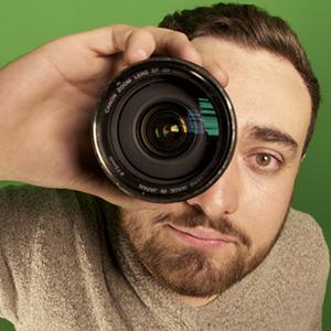 Profile picture for Eduardo Ruiz
