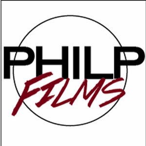 Profile picture for Michael Philp