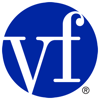 VF Corporate Communications