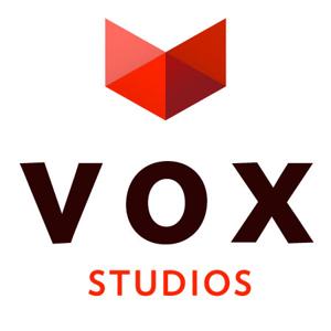 Profile picture for Vox Studios