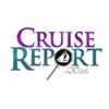 Cruisereport