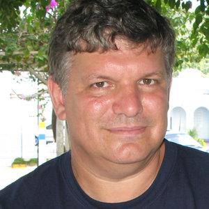 Profile picture for Europa Newswire