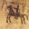 Iranian Visual Art