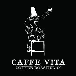 Profile picture for Caffe Vita