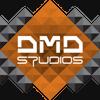 DMDS7UDIOS
