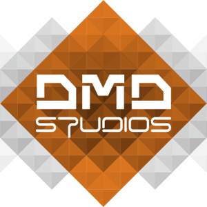 Profile picture for DMDS7UDIOS