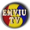 EMVIU TV