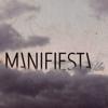 MANIFIESTA