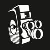 Micro-Documentaries.com