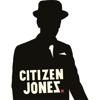 Citizen Jones