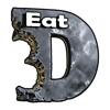 Eat 3D