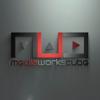 MediaWorksCube
