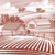 Agrilicious.org